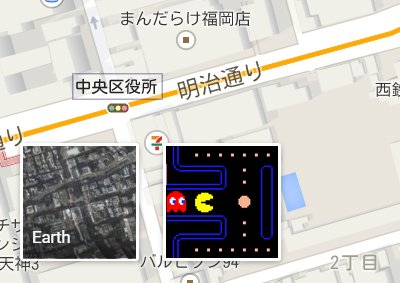 googlemapspacman002