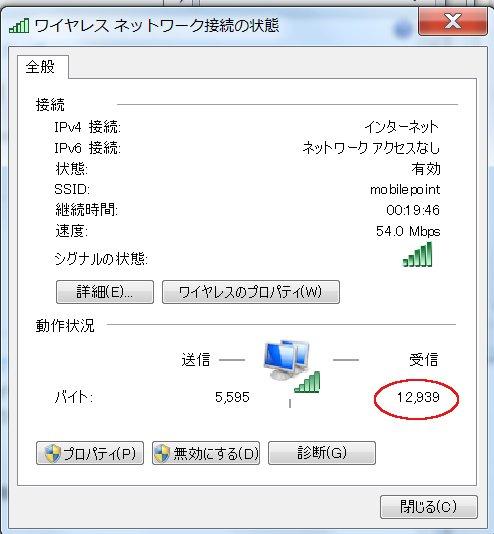 macwifiuse004