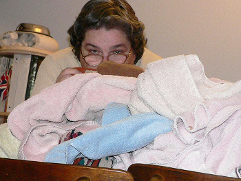 towel001